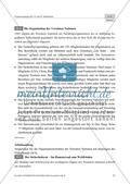 Die Vereinten Nationen: Organisationsstruktur und Handeln des Sicherheitsrates Preview 2
