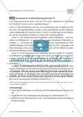Die Vereinten Nationen: Organisationsstruktur und Handeln des Sicherheitsrates Preview 4