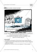 Die Vereinten Nationen: Organisationsstruktur und Handeln des Sicherheitsrates Preview 6