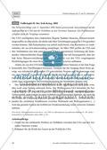 Die Vereinten Nationen: Die Rolle der USA und eine Reform des Sicherheitsrats Preview 1