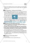 Friedensordnungen des 19. und 20. Jahrhunderts: Lösungsvorschläge Preview 10