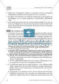 Friedensordnungen des 19. und 20. Jahrhunderts: Lösungsvorschläge Preview 11