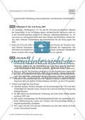 Friedensordnungen des 19. und 20. Jahrhunderts: Lösungsvorschläge Preview 12