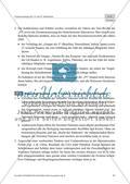 Friedensordnungen des 19. und 20. Jahrhunderts: Lösungsvorschläge Preview 14