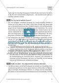 Friedensordnungen des 19. und 20. Jahrhunderts: Lösungsvorschläge Preview 2