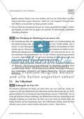 Friedensordnungen des 19. und 20. Jahrhunderts: Lösungsvorschläge Preview 4