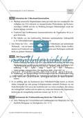 Friedensordnungen des 19. und 20. Jahrhunderts: Lösungsvorschläge Preview 6