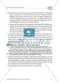 Friedensordnungen des 19. und 20. Jahrhunderts: Lösungsvorschläge Preview 8