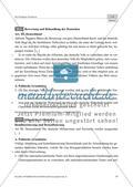 Die Potsdamer Konferenz: Bestimmungen und Meinung der deutschen Bevölkerung Preview 2