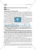 Die Potsdamer Konferenz: Bestimmungen und Meinung der deutschen Bevölkerung Preview 5