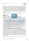 Die Potsdamer Konferenz: Bestimmungen und Meinung der deutschen Bevölkerung Preview 6