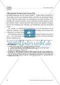 Die Potsdamer Konferenz: Bestimmungen und Meinung der deutschen Bevölkerung Preview 7