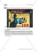 Die Oder-Neiße-Grenze und die deutsch-sowjetische Freundschaft Preview 4