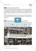 Die Oder-Neiße-Grenze und die deutsch-sowjetische Freundschaft Preview 5