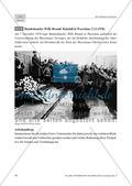 Die Oder-Neiße-Grenze und die deutsch-sowjetische Freundschaft Preview 6