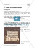Die Oder-Neiße-Grenze und die deutsch-sowjetische Freundschaft Preview 7