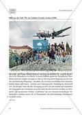 Die Oder-Neiße-Grenze und die deutsch-sowjetische Freundschaft Preview 8