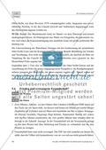 Die Potsdamer Konferenz: Lösungsvorschläge Preview 10