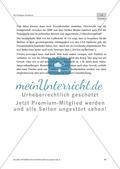 Die Potsdamer Konferenz: Lösungsvorschläge Preview 11
