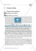 Die Potsdamer Konferenz: Lösungsvorschläge Preview 1