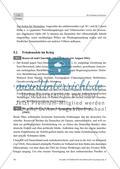 Die Potsdamer Konferenz: Lösungsvorschläge Preview 2