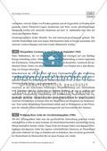 Die Potsdamer Konferenz: Lösungsvorschläge Preview 3