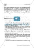Die Potsdamer Konferenz: Lösungsvorschläge Preview 4