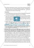 Die Potsdamer Konferenz: Lösungsvorschläge Preview 5