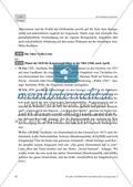 Die Potsdamer Konferenz: Lösungsvorschläge Preview 8
