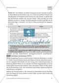 Die Potsdamer Konferenz: Lösungsvorschläge Preview 9