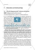 NS-Volksgemeinschaft: Exklusion und Propaganda Preview 1