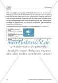 NS-Volksgemeinschaft: Exklusion und Propaganda Preview 2