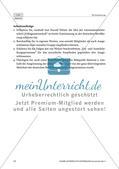 NS-Volksgemeinschaft: Exklusion und Propaganda Preview 4