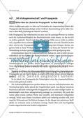 NS-Volksgemeinschaft: Exklusion und Propaganda Preview 5