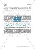 NS-Volksgemeinschaft: Exklusion und Propaganda Preview 6