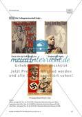 NS-Volksgemeinschaft: Exklusion und Propaganda Preview 7