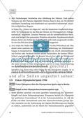 NS-Inszenierung: Lösungsvorschläge Preview 3
