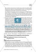 NS-Inszenierung: Lösungsvorschläge Preview 4