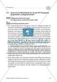 NS-Inszenierung: Lösungsvorschläge Preview 6