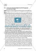 NS-Inszenierung: Lösungsvorschläge Preview 7