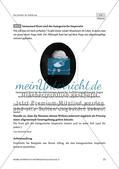Aufklärung in Deutschland und Kritik Preview 3