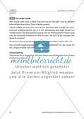 Aufklärung in Deutschland und Kritik Preview 4
