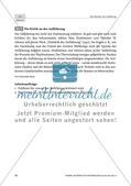 Aufklärung in Deutschland und Kritik Preview 6
