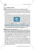 Aufklärung: Klausur- und Lösungsvorschlag Preview 10