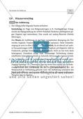 Aufklärung: Klausur- und Lösungsvorschlag Preview 11