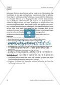Aufklärung: Klausur- und Lösungsvorschlag Preview 2