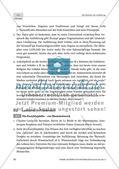 Aufklärung: Klausur- und Lösungsvorschlag Preview 4