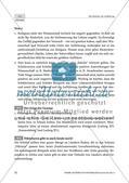 Aufklärung: Klausur- und Lösungsvorschlag Preview 6