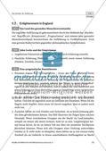 Aufklärung: Klausur- und Lösungsvorschlag Preview 7