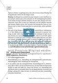 Aufklärung: Klausur- und Lösungsvorschlag Preview 8